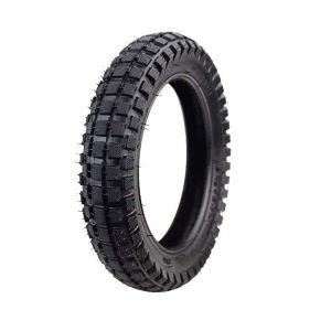 pneu roue électrique